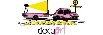 Caravana Docuart