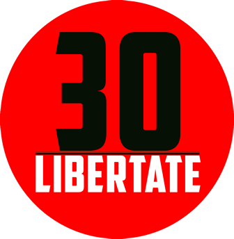 Libertate 30