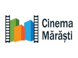 cinema-marasti.jpg