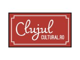 clujuyl-cultural.jpg