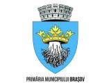 primaria-muncipiului-brasov.jpg