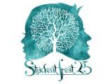 studentfest.jpg