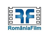 romania-film.jpg