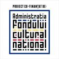Logo-AFCN-Proiect-Color-RGB.jpg