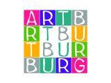 artburg.jpg