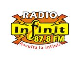 radio-infinit.jpg